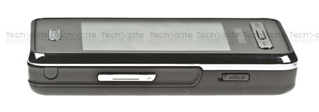 Samsung SGH D980_7
