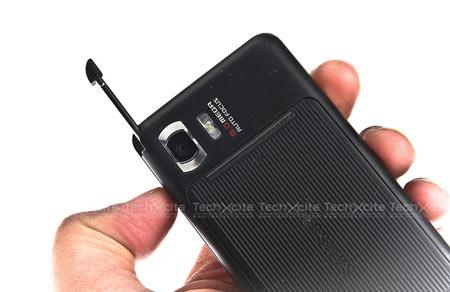 Samsung SGH D980_14