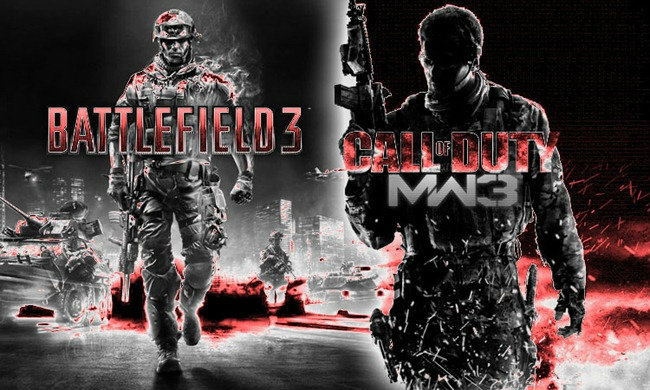 battlefield-3-vs-call-of-duty-mw3-br