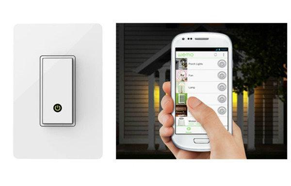 Belkin-WeMo-Light-Switch-1