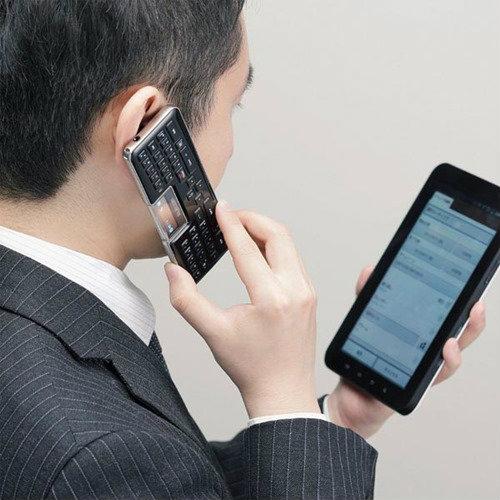elecom_multi_device_portable_bluetooth_wireless_keyboard_3