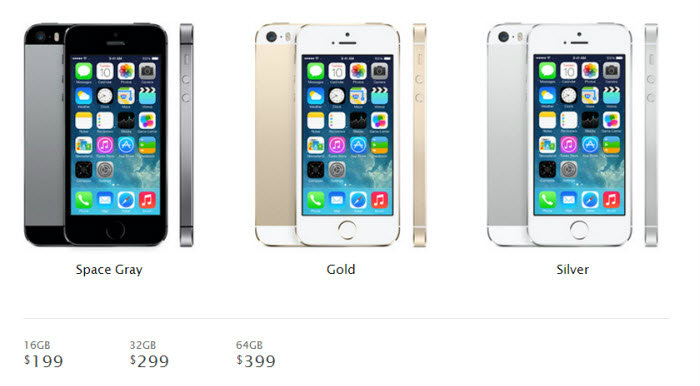iphone-5S-price-plan