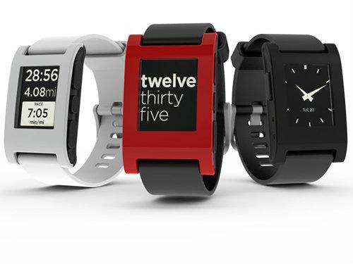pepple-smartwatch