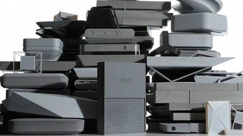 xbox-one-models-75