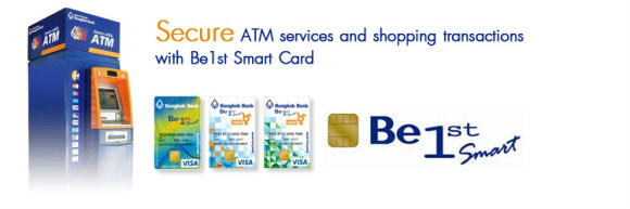 debit-card-buy-app-02