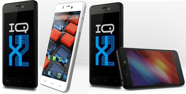 i-mobile-IQX2