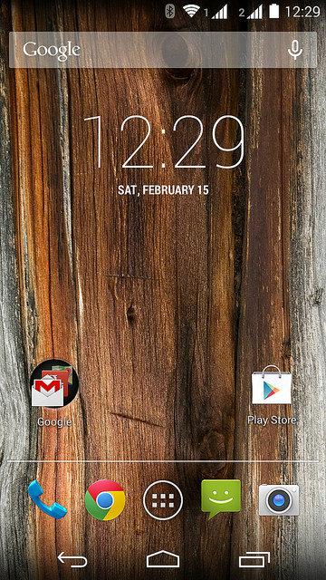 Screenshot_2014-02-15-12-30-00