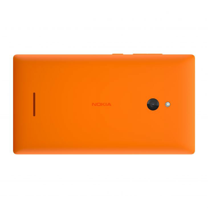 700-nokia_xl_back_orange
