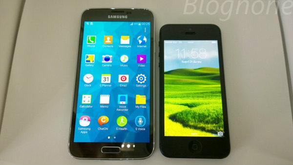 s5-iphone1