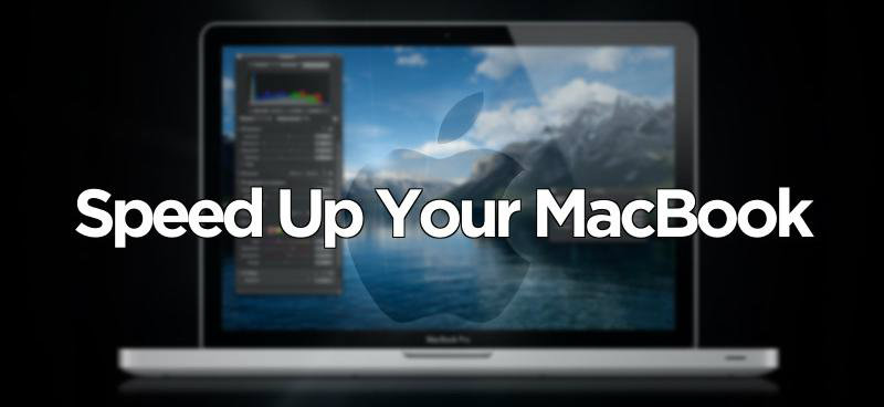 How-to-Boost-Speed-of-MacBook-pro