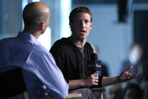 mark-zuckerberg-iran-4