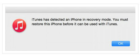 itunes_recovery_iphone