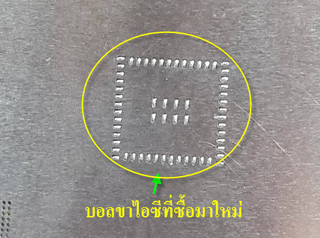 http://f.ptcdn.info/463/028/000/1423991206-7-o.jpg