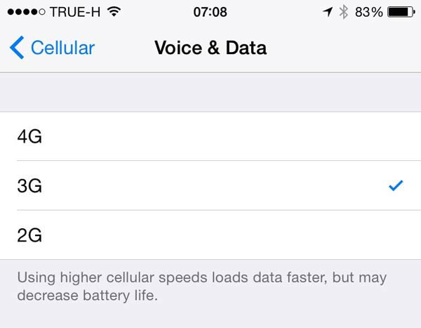 cellular-data-2g-ios-8-3