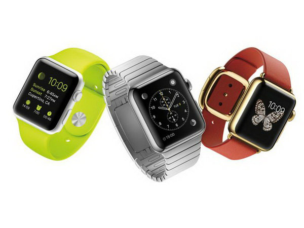 apple-watch-trio_0 (1)