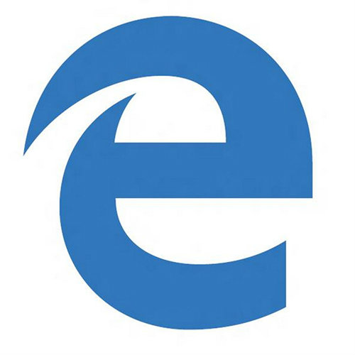 microsoft-edge-browser-2015