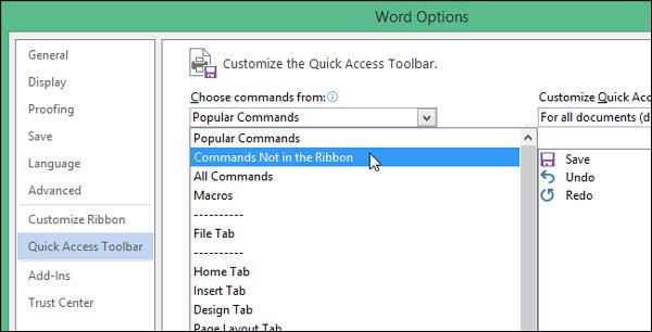 Quick Access Toolbar-3