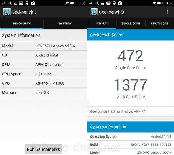 Lenovo S90-A Features-13