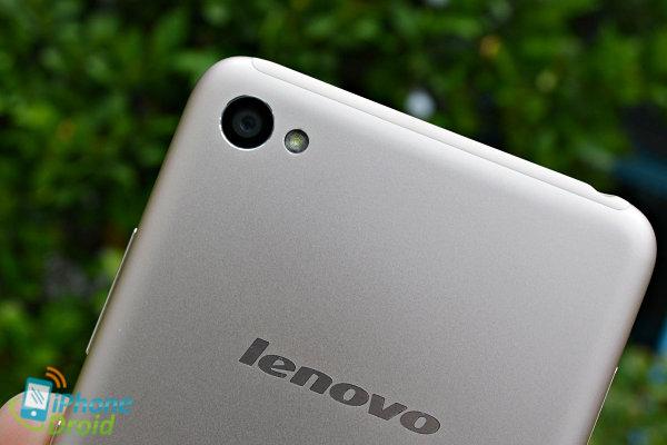 Lenovo S90-A Review-01