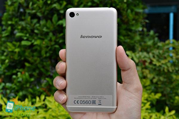 Lenovo S90-A Review-02