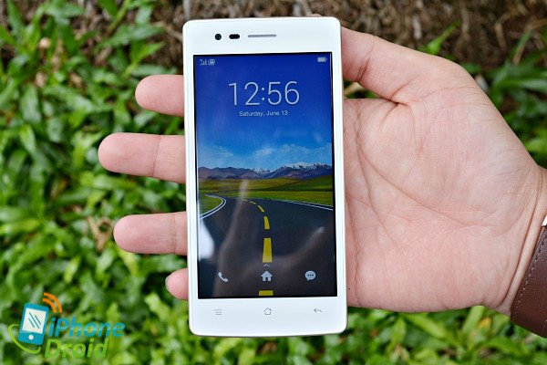 OPPO Neo 5s Review-03