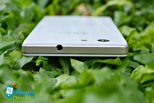 OPPO Neo 5s Review-06