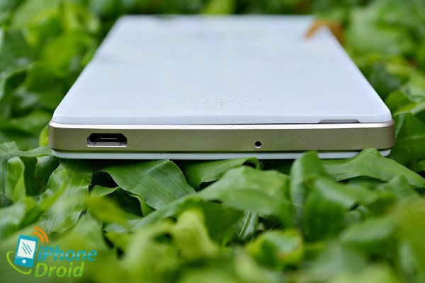 OPPO Neo 5s Review-07