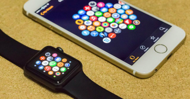how-to-pairing-apple-watch-with-iphone-2