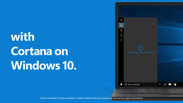 10 Reasons Windows 10 9