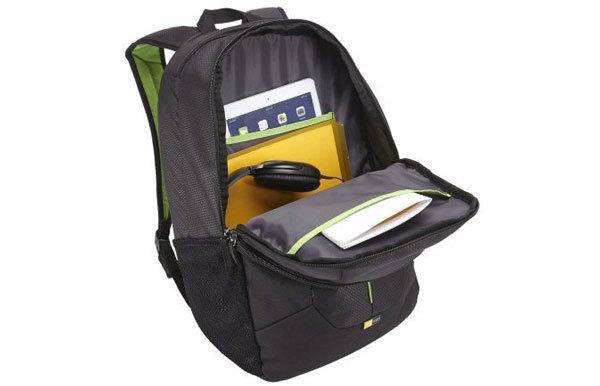 Notebook-bag (2)
