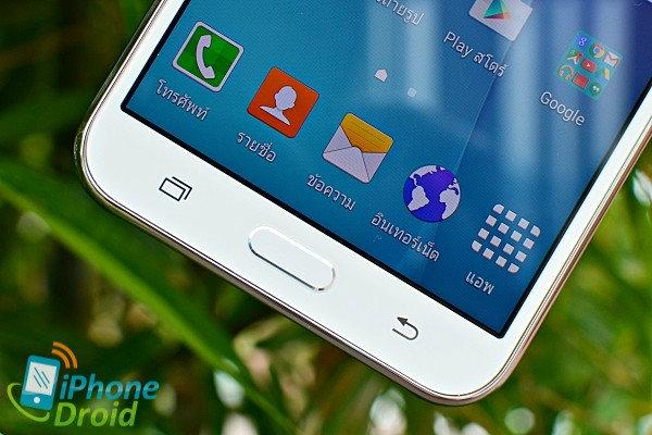 Samsung Galaxy J703