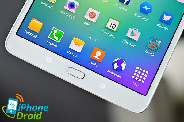 Samsung Galaxy Tab S2 Review-05