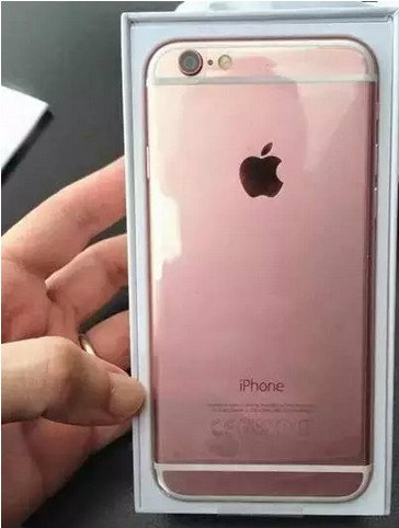leak-iphone-6s-pink-color-2