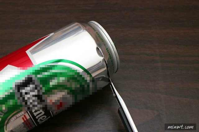 tips-diy-iphone-case-from-aluminium-can-2