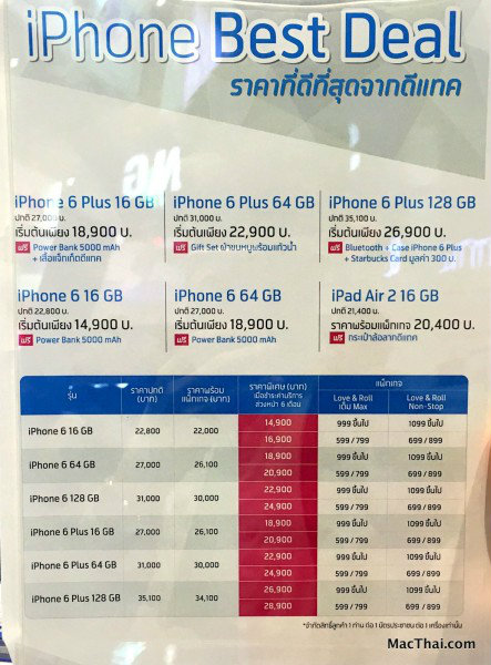 macthai-thailand-mobile-expo-promotion-truemove-h-ais-dtac-iphone-ipad-014
