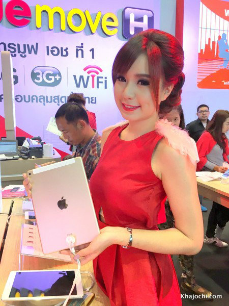 macthai-thailand-mobile-expo-promotion-truemove-h-ais-dtac-iphone-ipad-005