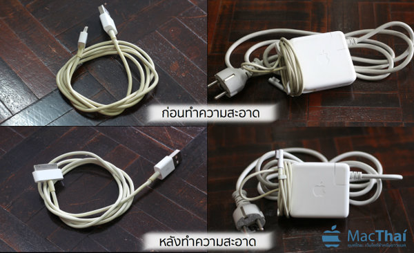 how-to-cleaning-cable-earpods-8