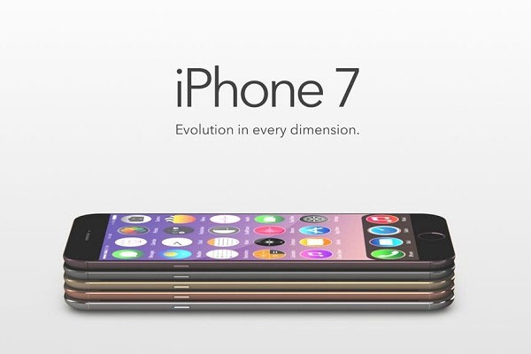 iPhone-7-everything you need to known