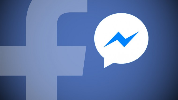 facebook-messenger-logo2-1920-800x450