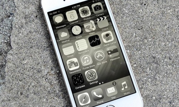 grayscale-mode-ios-8-proof-next-iphone-will-sport-amoled-display.1280x600