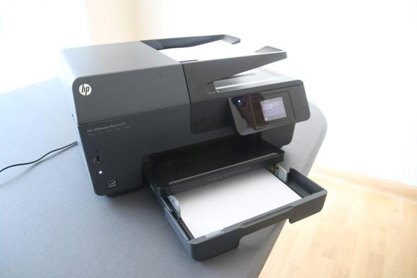 HP Officejet Pro 6830 (2)