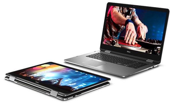 Inspiron 7000 2-in-1