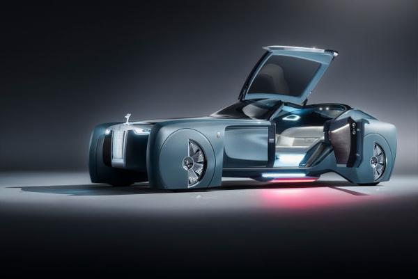 Rolls-Royce-driverless-car5