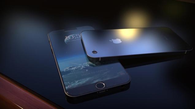 new-iphone-12