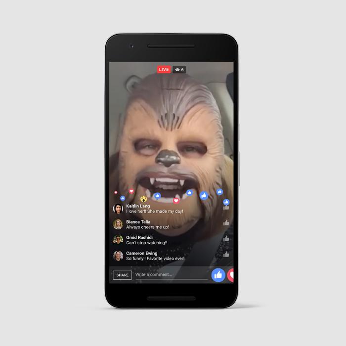 live-screenshot_candace-pay