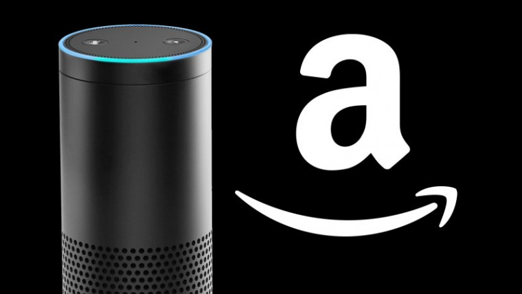 amazon-echo-black-1920-800x450-760x428