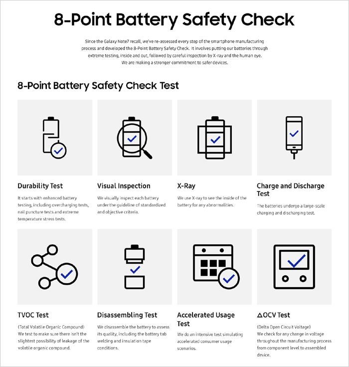 infographic-8-point-battery