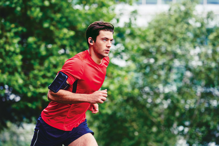 pic_jabra-elite-sport-male-