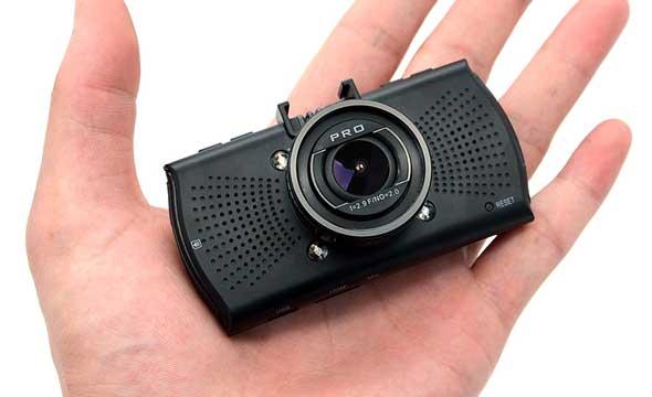 camera-in-cars-5