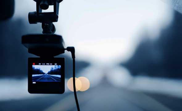 camera-in-cars-6